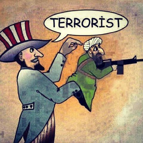 uncle-terrorist
