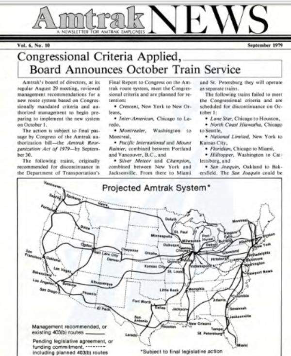 info – RailPAC
