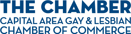 2013 Chamber Logo