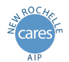 New Rochelle Cares