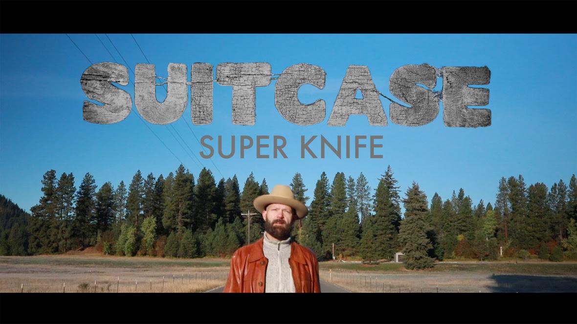 superKnifeGrab1
