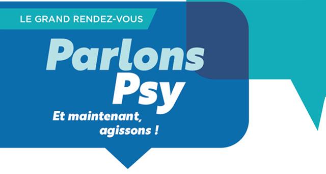https://fdf.emsecure.net/images/FDF/Direction_de_la_Communication/ParlonsPsy/content_grand-rdv_parlonspsy2.jpg