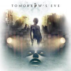 Tomorrow's Eve | Mirror Of Creation III – Projekt Ikaros