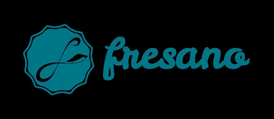 Współpraca z Fresano