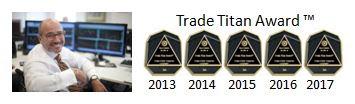 joe signature awards