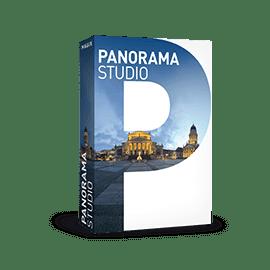 Free Panorama Studio 3.3