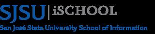 SJSU School of Information