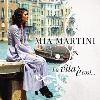 Mia Martini – La vita è così (2018).mp3