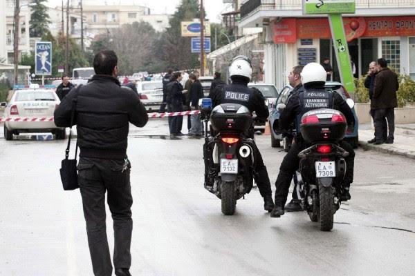 Δύο συλλήψεις και κατάσχεση εννιά κιλών ηρωίνης