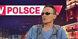 Jerzy Grunwald / autor: Telewizja wPolsce.pl