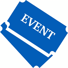 Image result for event icon