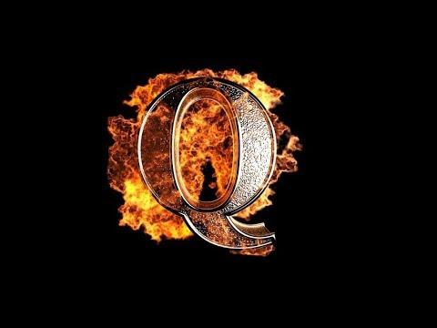 Q Anon: Patriots in Control - Military Investigation -