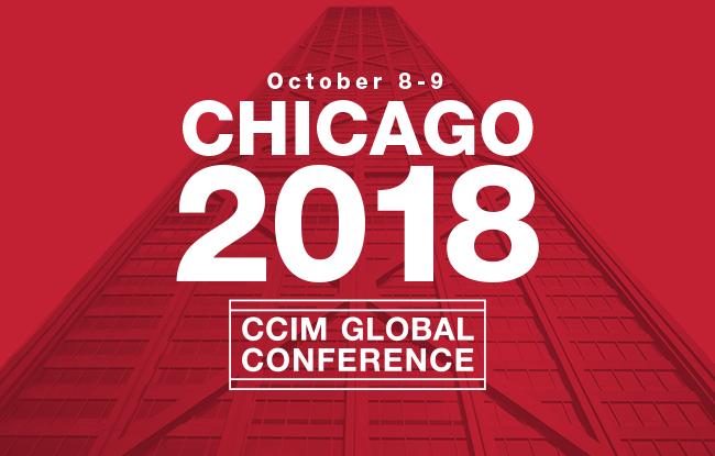 CCIM Global Conference