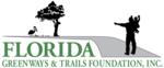 Florida Greenways and Trails Foundation logo