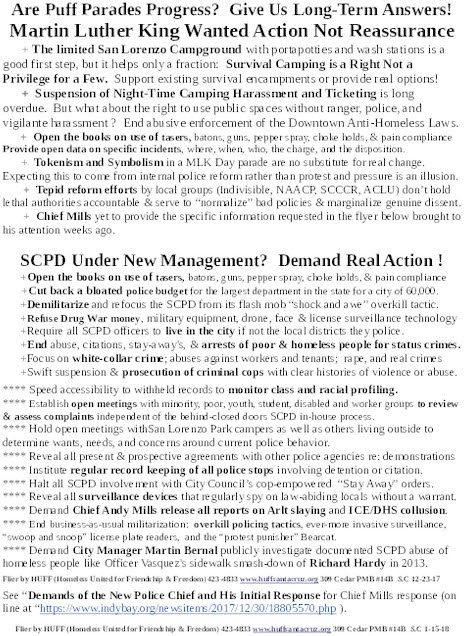 mlk_parade_scpd_abuses_flyer.pdf_600_.jpg
