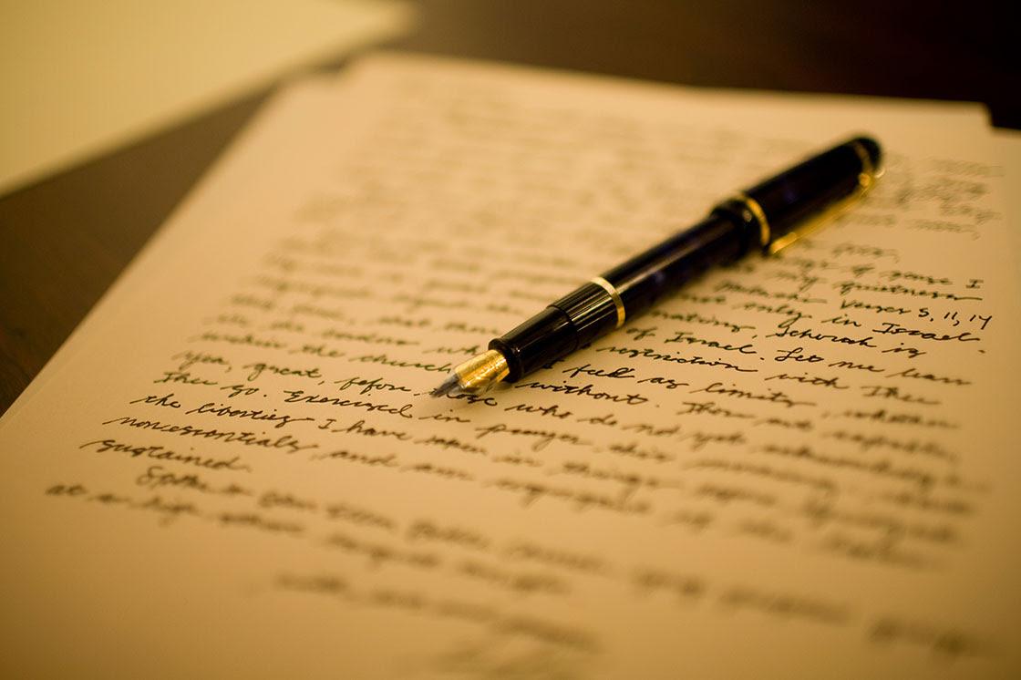 Αποτέλεσμα εικόνας για ανοιχτή επιστολή