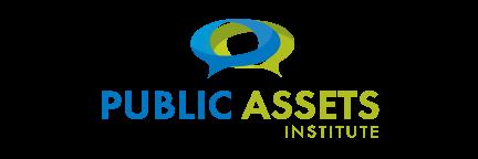Public Assets Institute