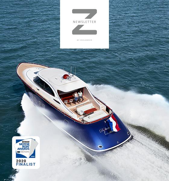 Zeelander Newsletter December