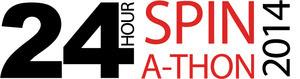 24-hr-Spin-a-thon-logo-2014 2