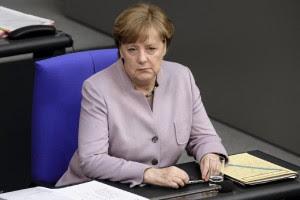 Το 45,6% των Γερμανών τάσσεται υπέρ του κουρέματος του ελληνικού χρέους