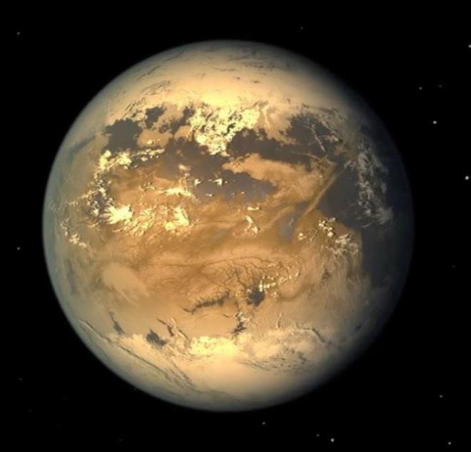 planeta-2