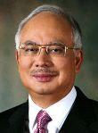 Najib_Razak_2008-08-21