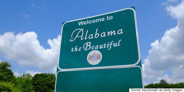 How Alabama Marriage Equality Got So Messy