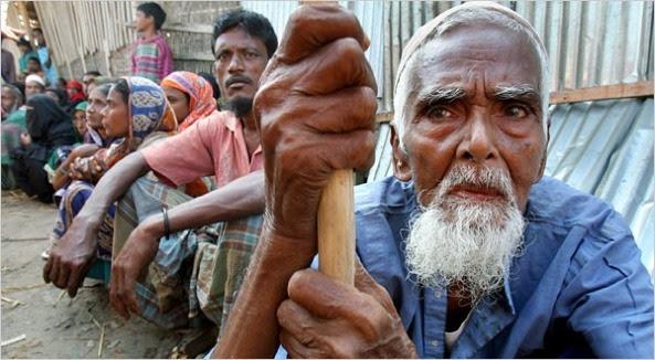 19bangladesh2 600 - Inmortalidad artificial
