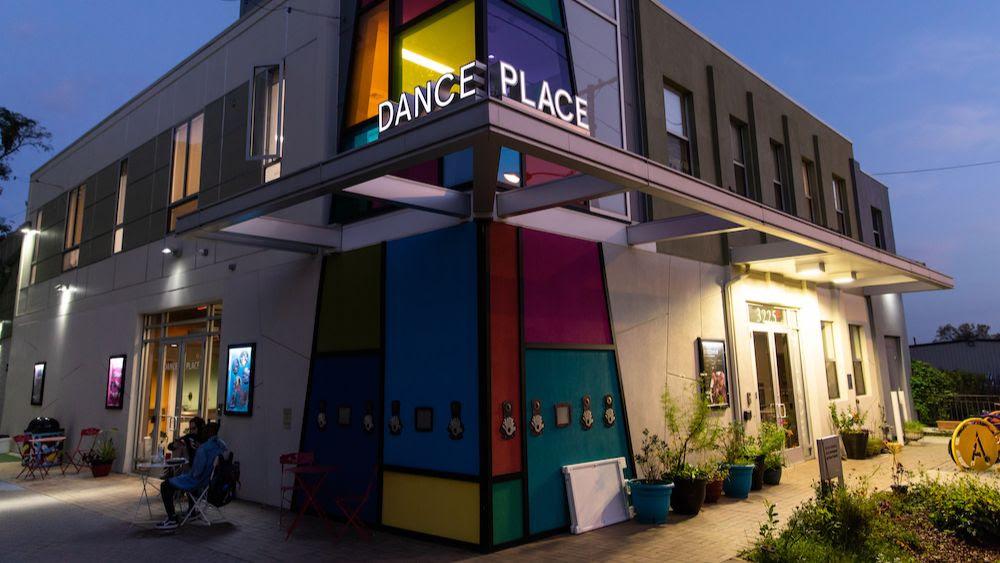 Dance Place