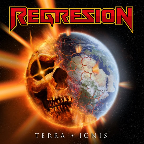 PORTADA TERRA IGNIS-REGRESION