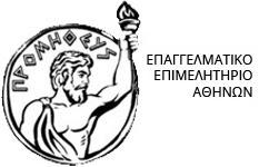 http://www.eea.gr/system/uploads/asset/data/3758/eea.png