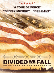 DWF Offical Movie Poster 2008
