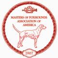MFHA-Logo web120