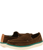 See  image Timberland  Earthkeepers® Hookset Handcrafted Slip-On
