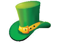 st.patricks_hat.jpg