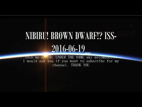 NIBIRU News ~ The Violet Race, Planet X and breaking the 'Matrix' and MORE Hqdefault
