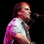 Steve Earle: Profile