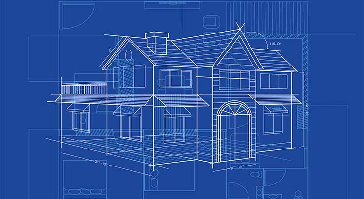 Is a Major Home Renovation Worth It in the Long Run? | Keeping Current Matters