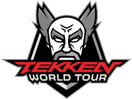 Visit TEKKEN WORLD TOUR Official Site