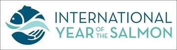 International Year of the Salmon