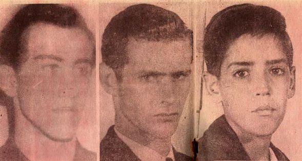 Ricardo-Zabalza--Alfredo-Cultelli--Jorge-Salerno--Small-.jpg