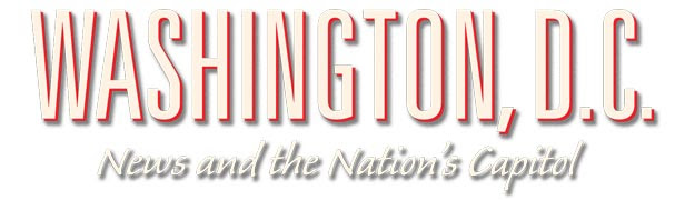 Washington-News-18-email-title.jpg