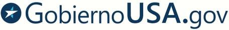 Logo_GobiernoUSA_White.png
