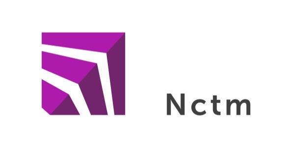 Logo NCTM