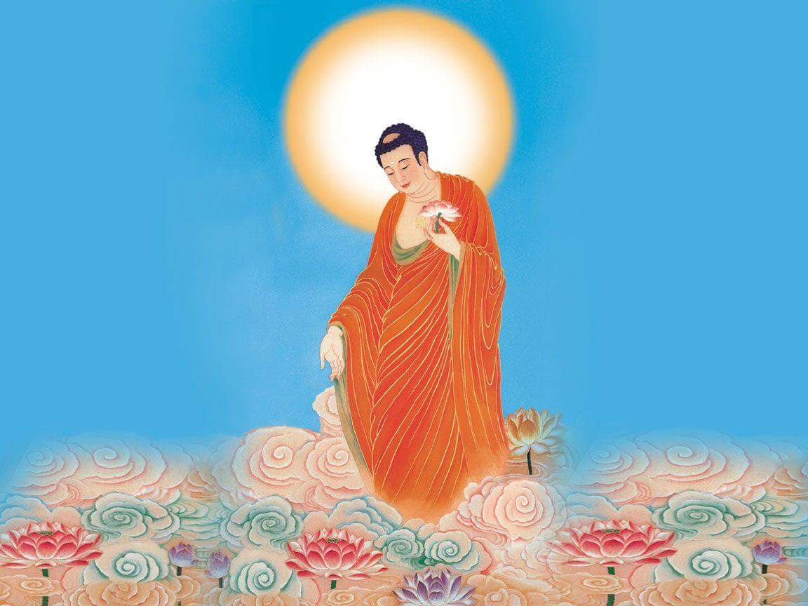 buddhism pure land essay Pure land buddhism is a somewhat unique school of buddhism that was popularized in china, where it was transmitted to japan today, it is one of the more popular forms of buddhism today, it is one of the more popular forms of buddhism.