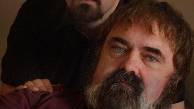 Ator Walter Olkewicz, de 'Twin Peaks' , morre aos 72 anos