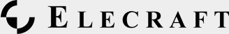 Elecraft-Logo