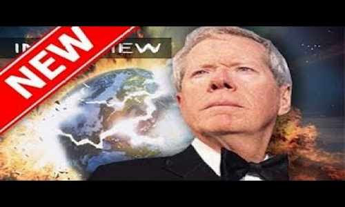 What Will Happen to America on March 24, 2018 Paul Craig Roberts Revelations +Video