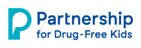 Partnership for Drug-Free Kids