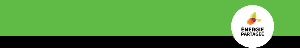 https://campaign-image.com/zohocampaigns/231356000017713258_zc_v37_header_mouvement_vert_plein.png